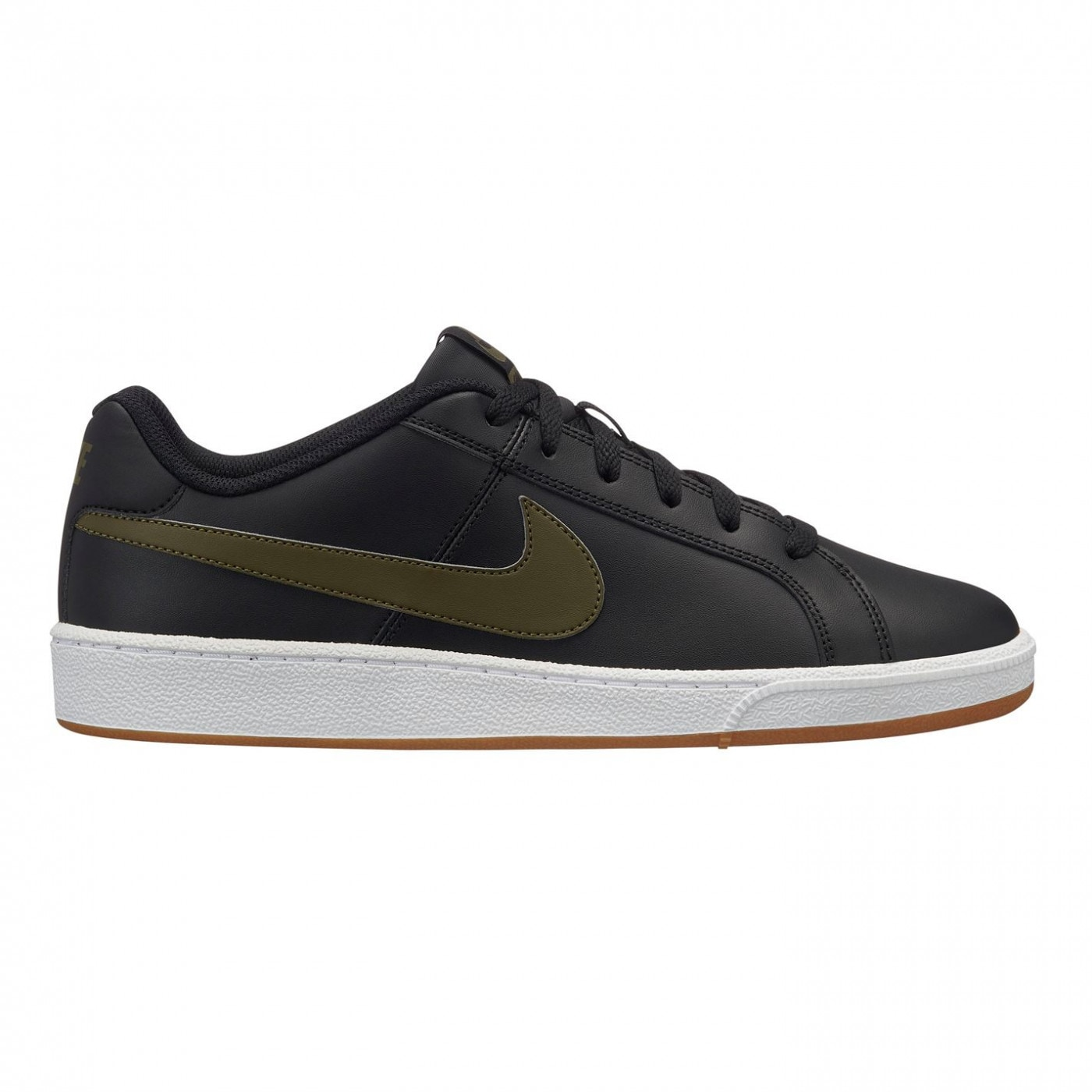 477734e5b24 Nike Court Royale Mens Trainers - FACTCOOL