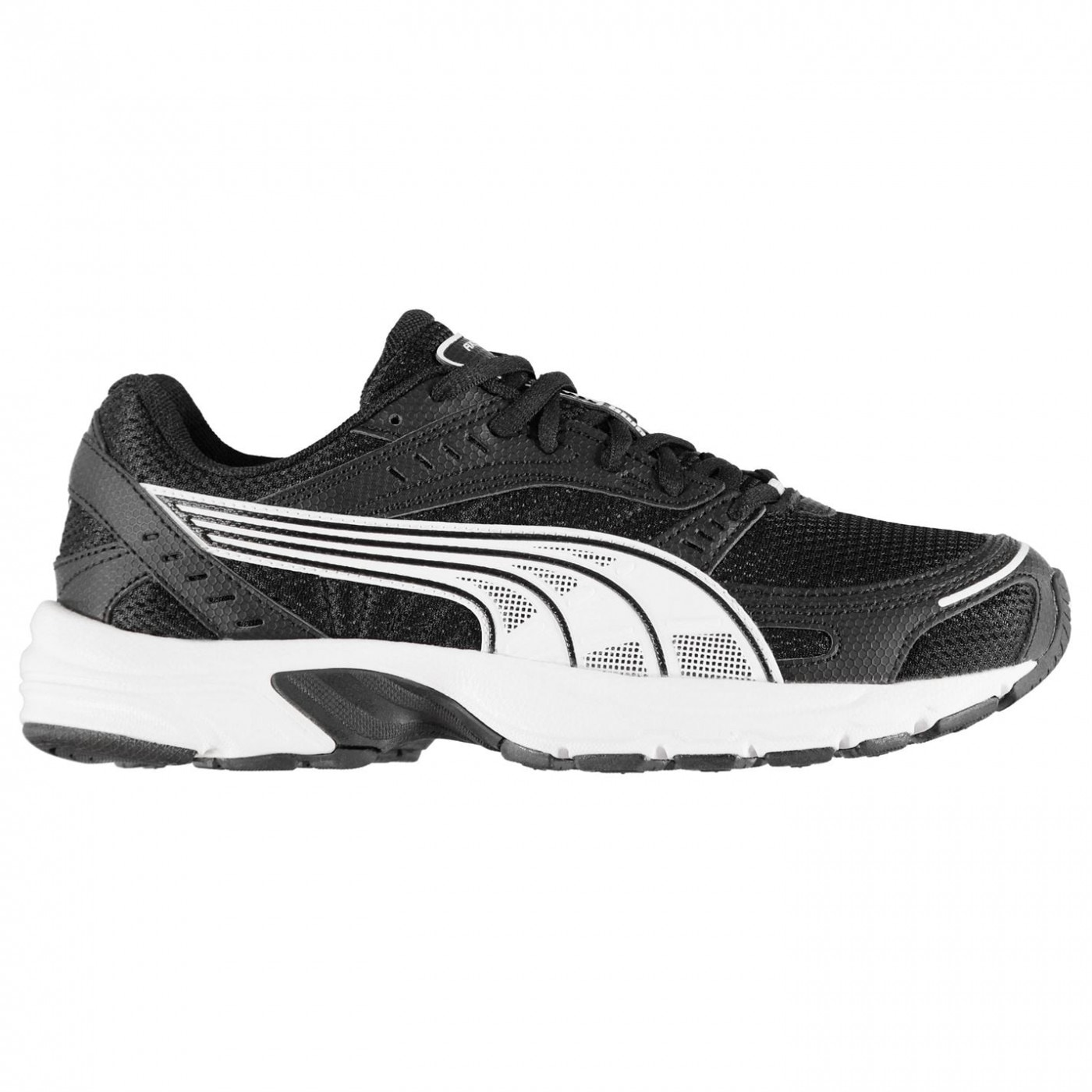 Men's Trainers Puma Axis