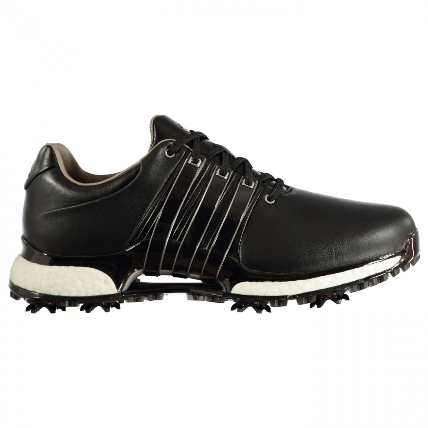 Adidas Tour 360 XT Mens Golf Trainers