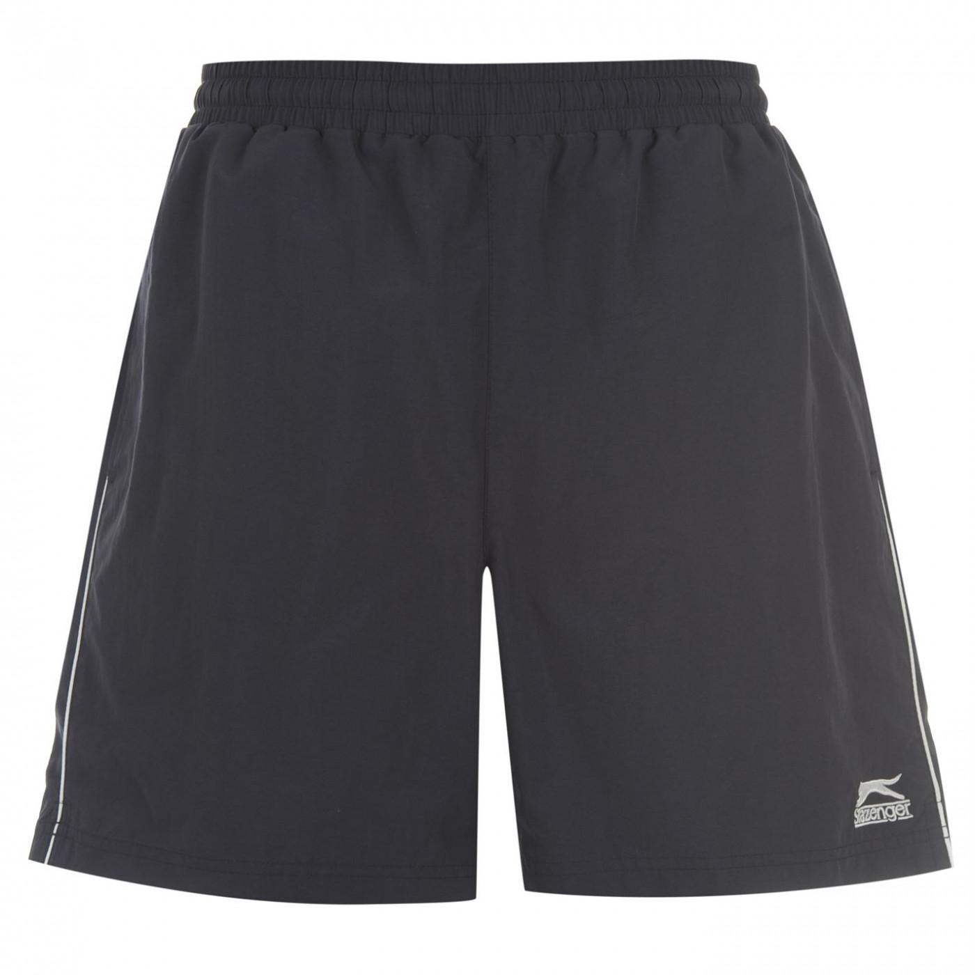 Men's swim shorts Slazenger Classic