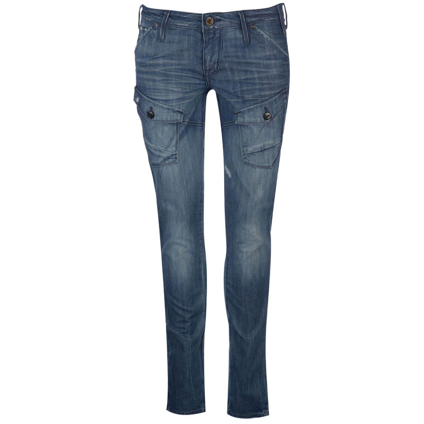 G Star 60289 Jeans