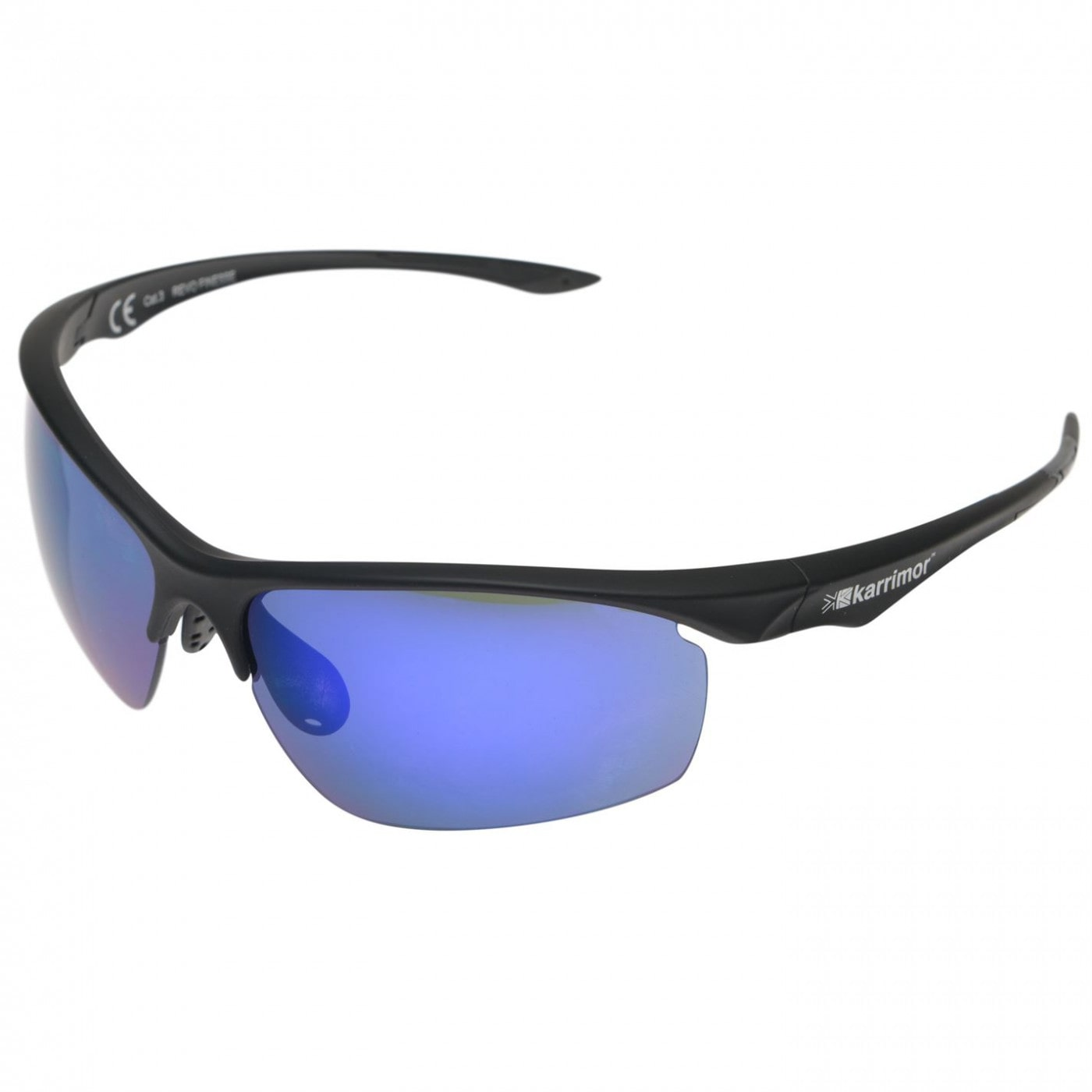 Karrimor Revo Sunglasses Mens