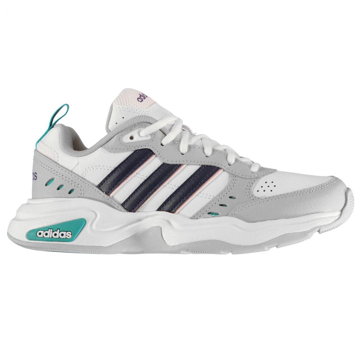 Adidas Strutter Lds 01