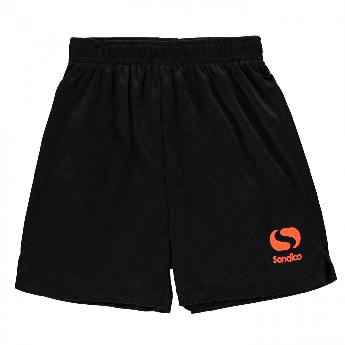 Sondico Core Football Shorts Junior