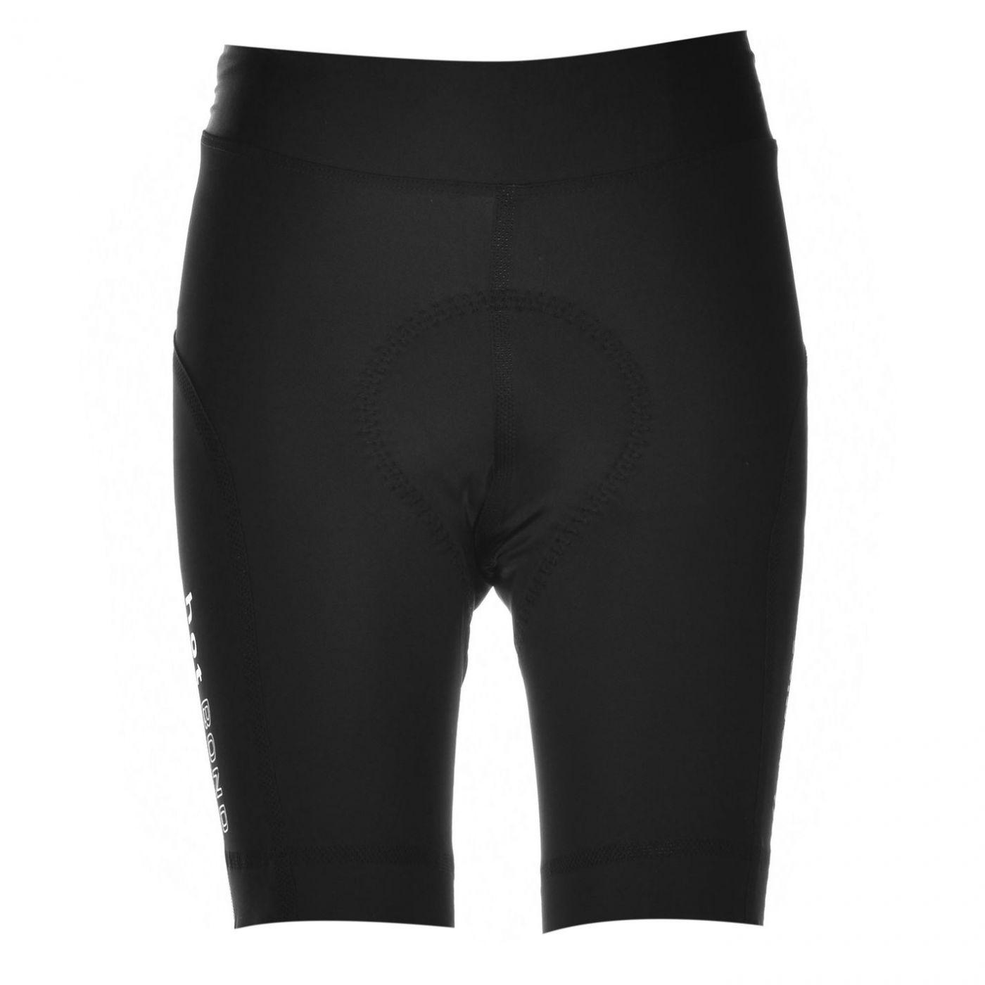 Löffler Hose Ladies Cycling Shorts