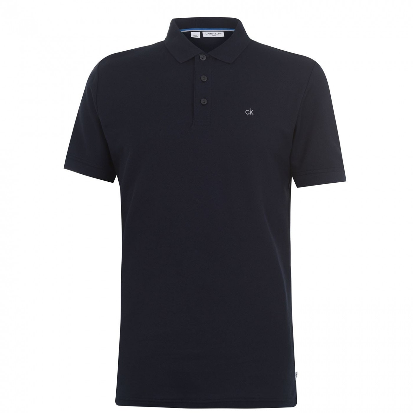 Calvin Klein Golf Calvin Midtown Polo Shirt