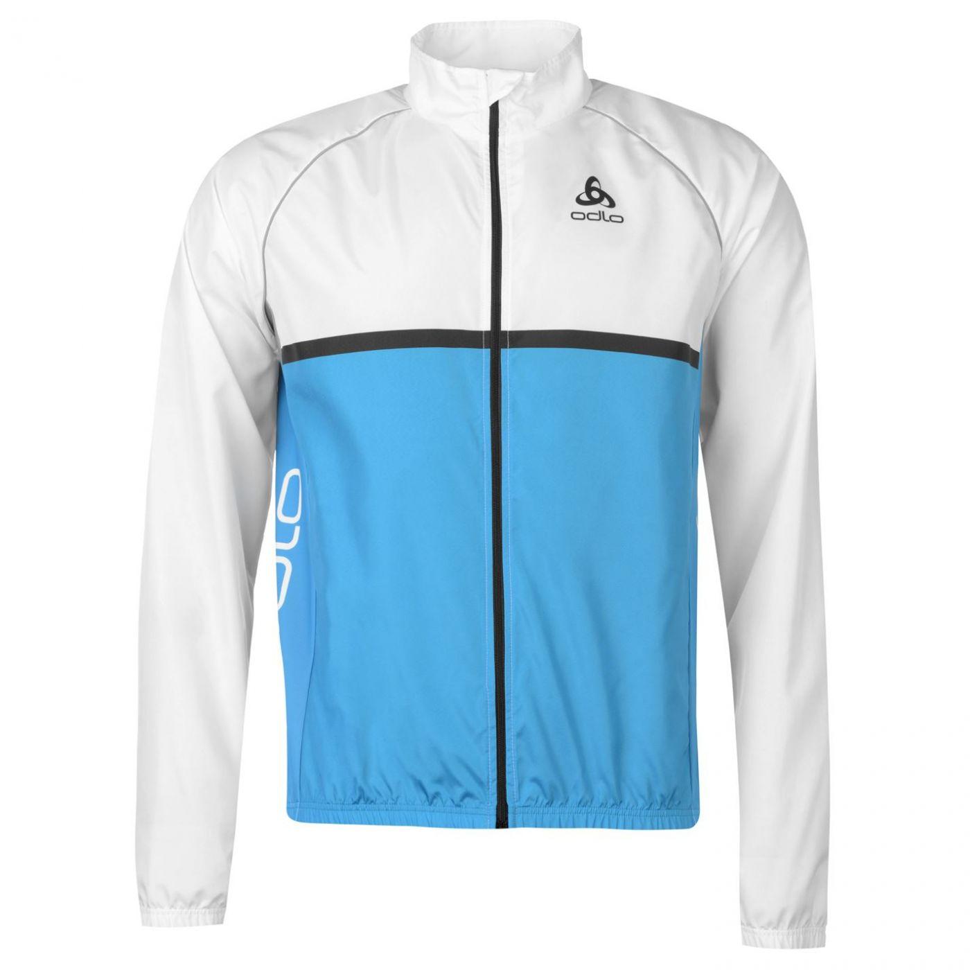 Odlo Cycling Jacket
