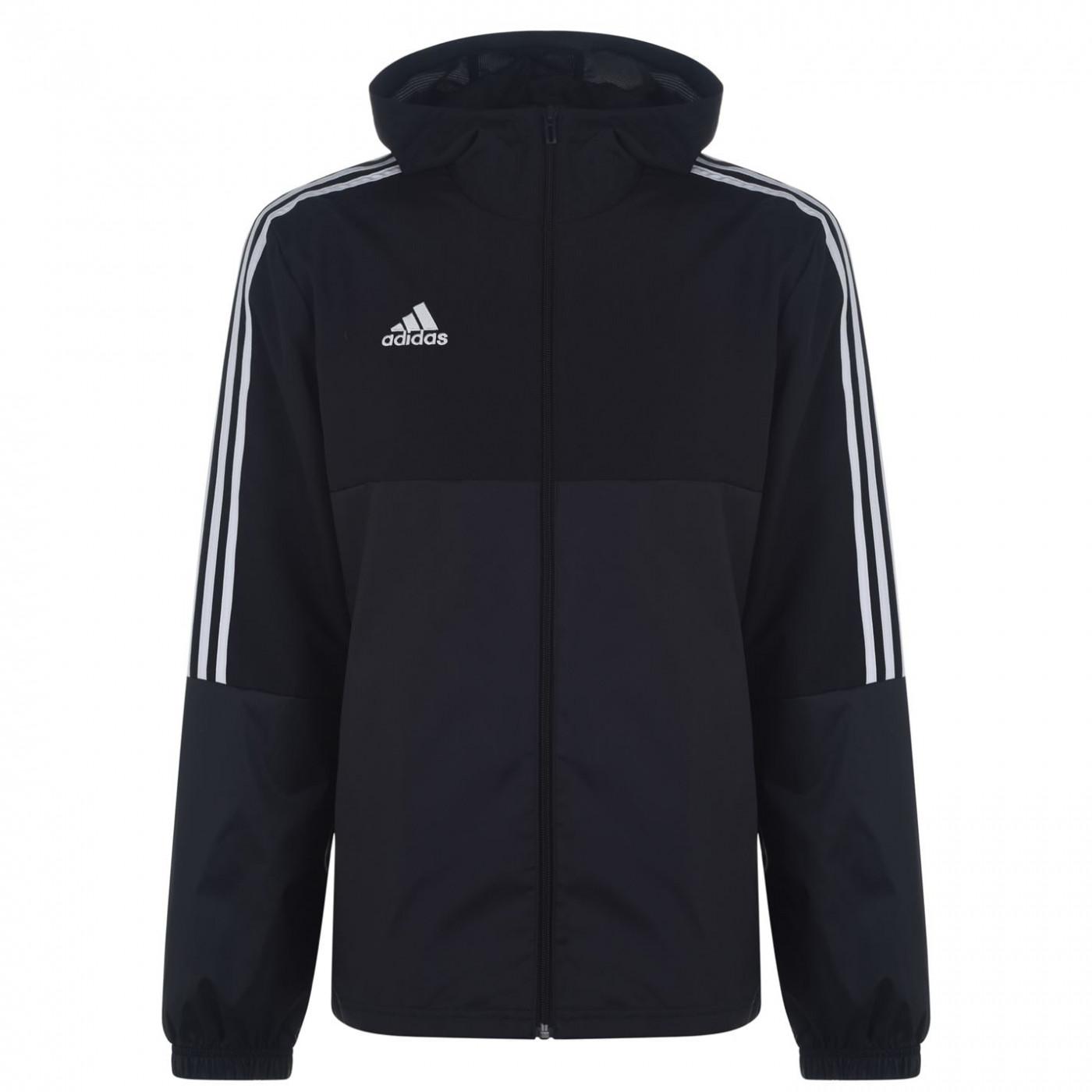 Adidas Wntr Sere Jkt Sn03