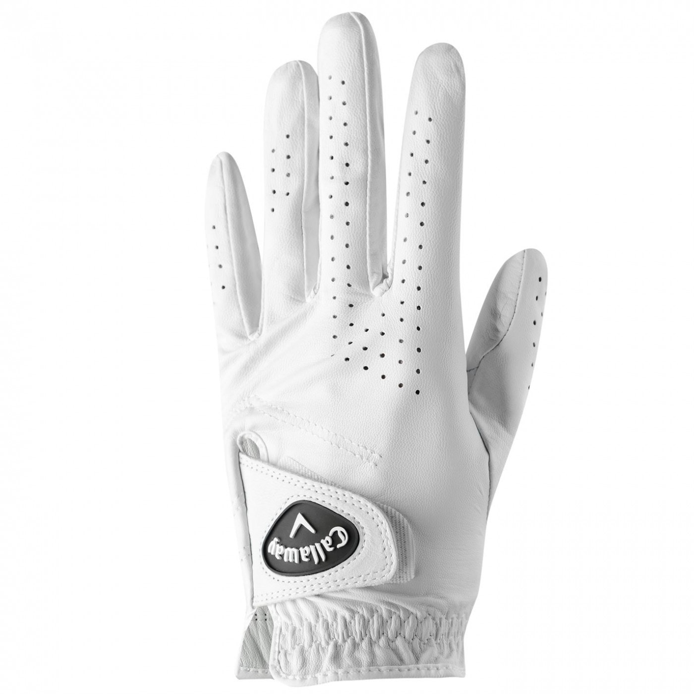 Callaway Dawn Gloves Ladies
