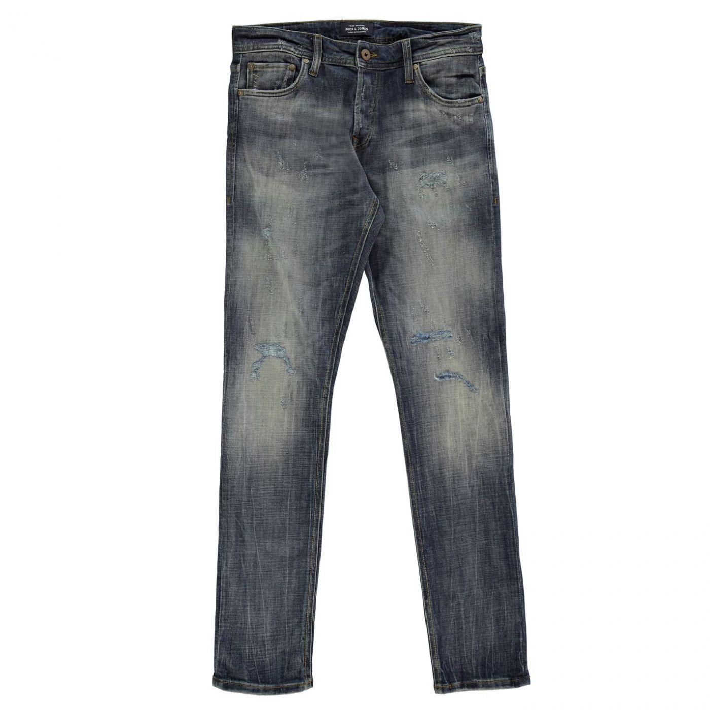 Disney Original Glenn Jeans Mens