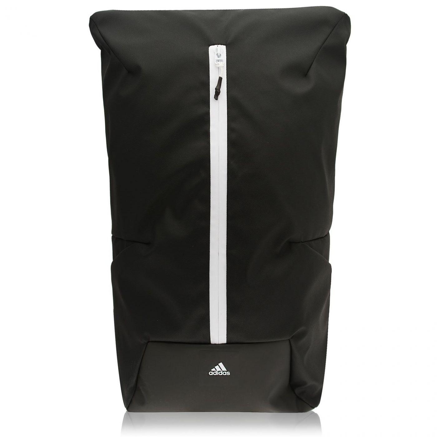 Adidas Z.N.E Backpack 92
