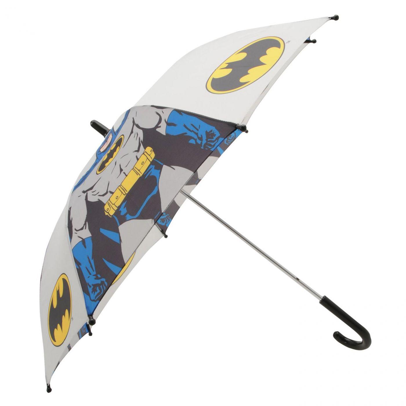 Character Umbrella Infants