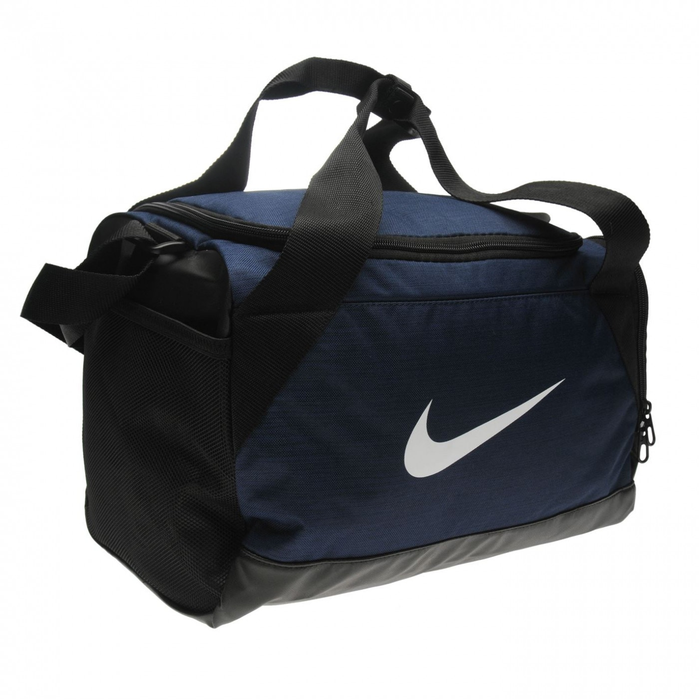 Nike Brasilia XS Grip Bag