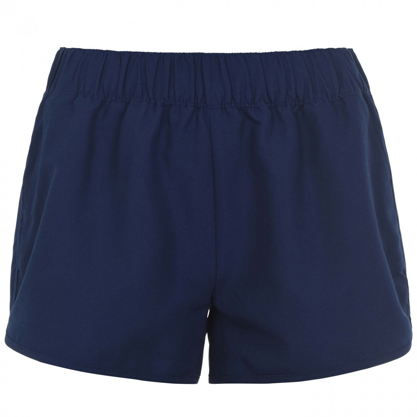 Hot Tuna Swim Shorts Ladies