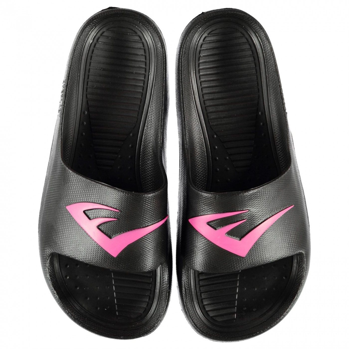 Everlast Ladies Sliders