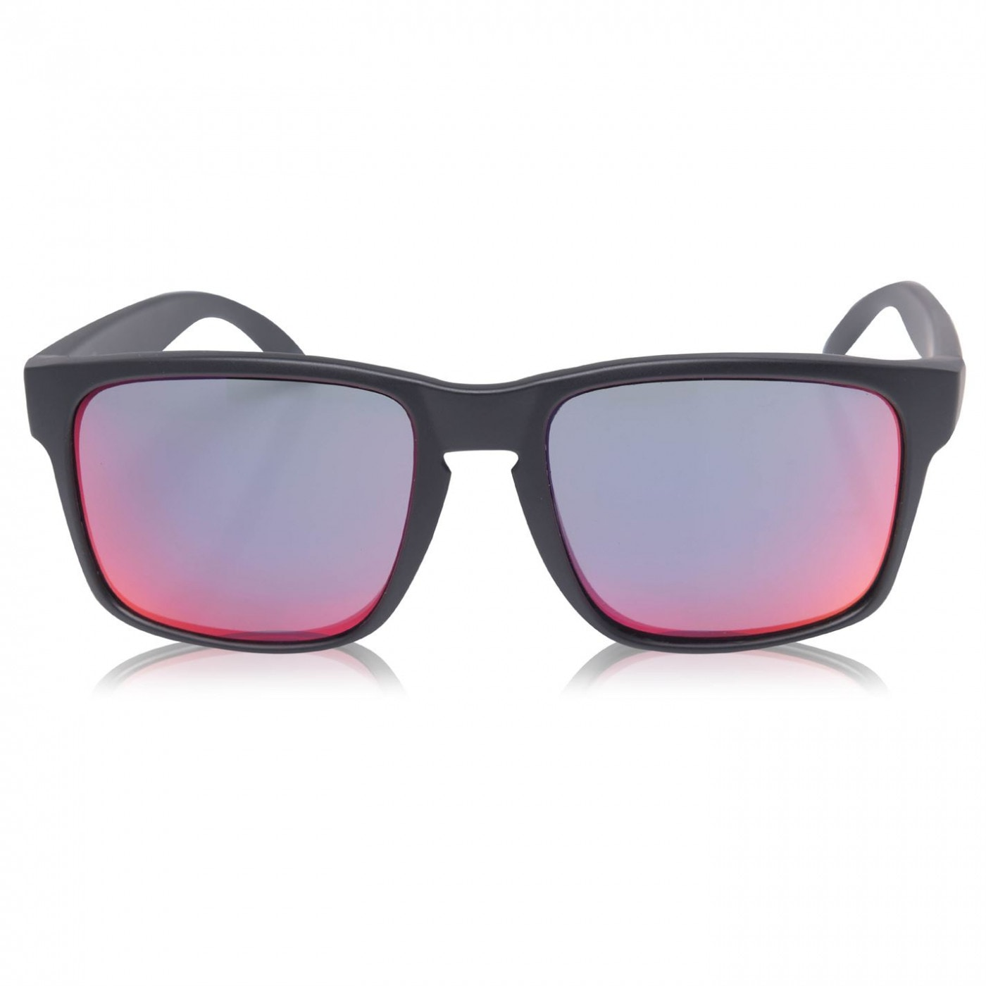 Puma 57 Sunglasses Mens