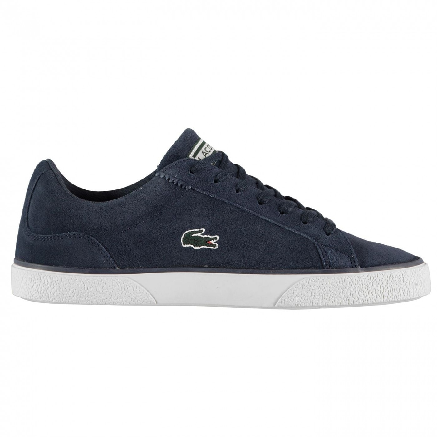 Lacoste Lerond 319 Trainers