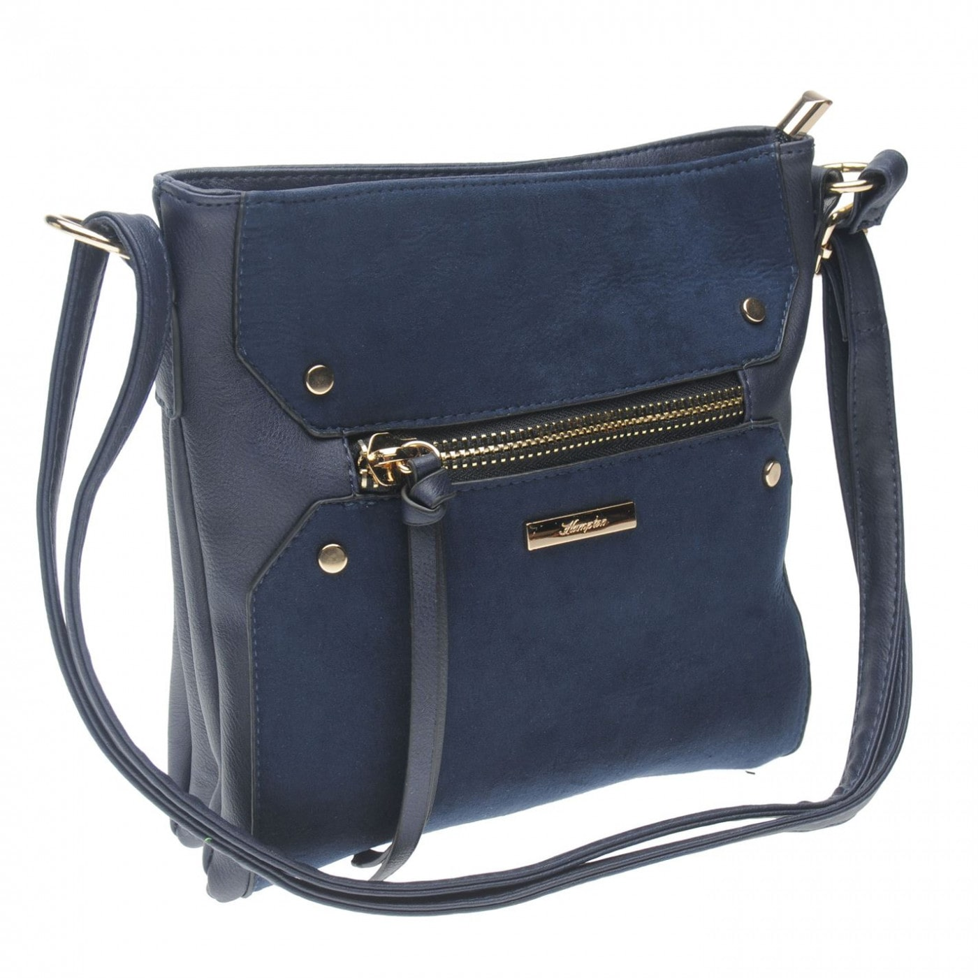 Hampton Lavinia Bag