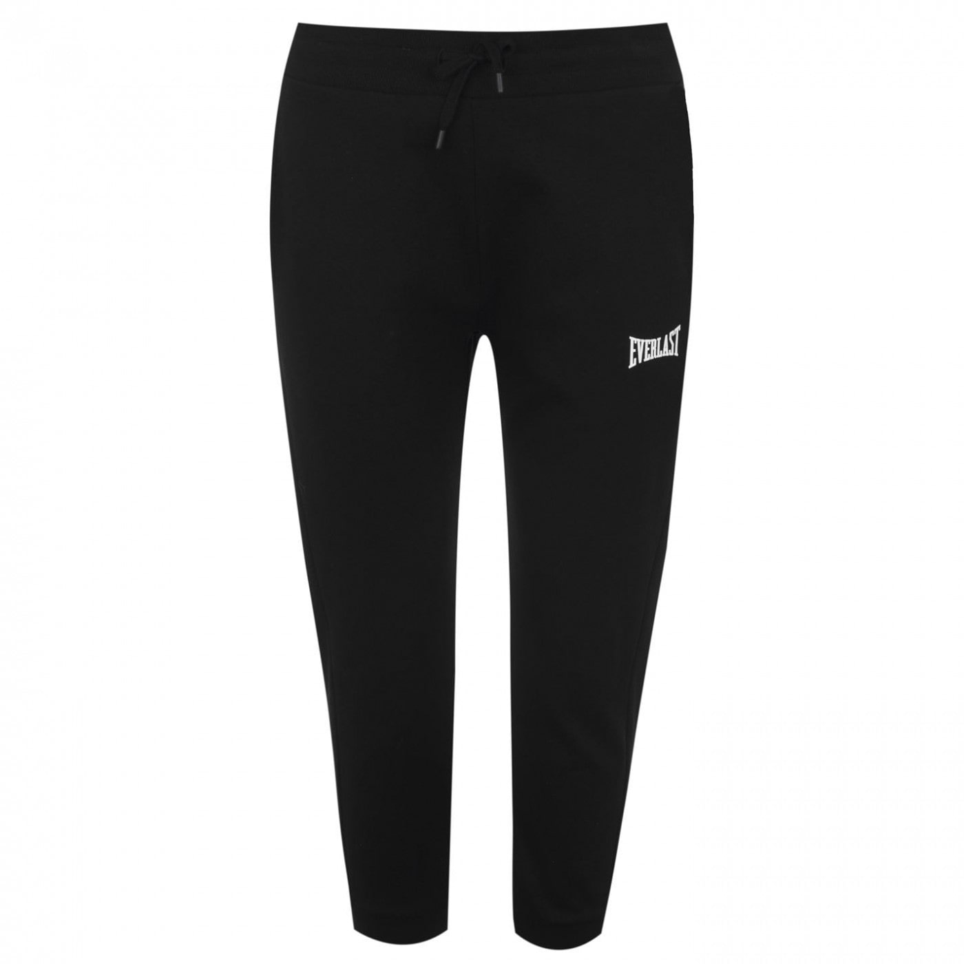Everlast three quarter Jogging Pants Ladies
