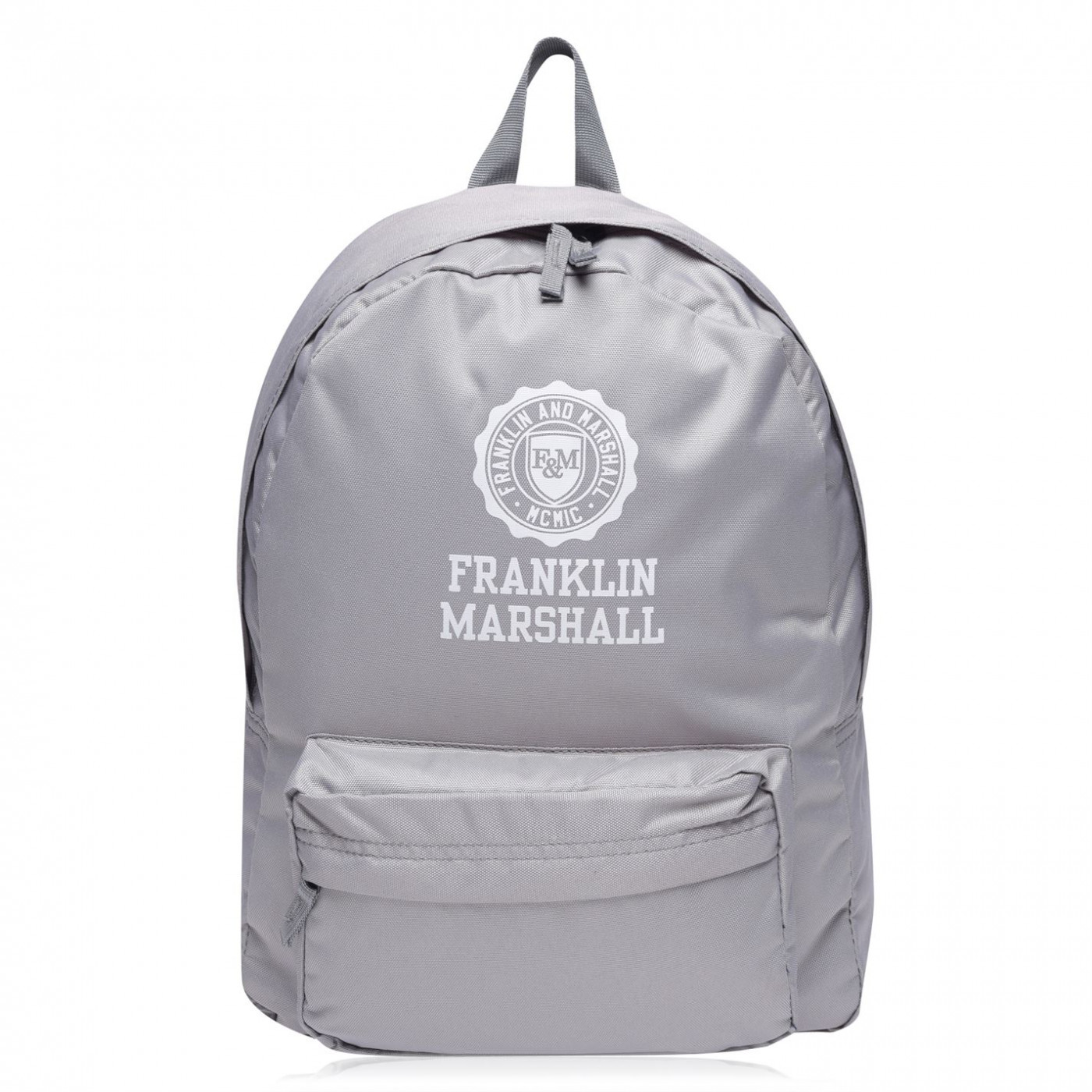 Franklin and Marshall BackPack 02 BX99