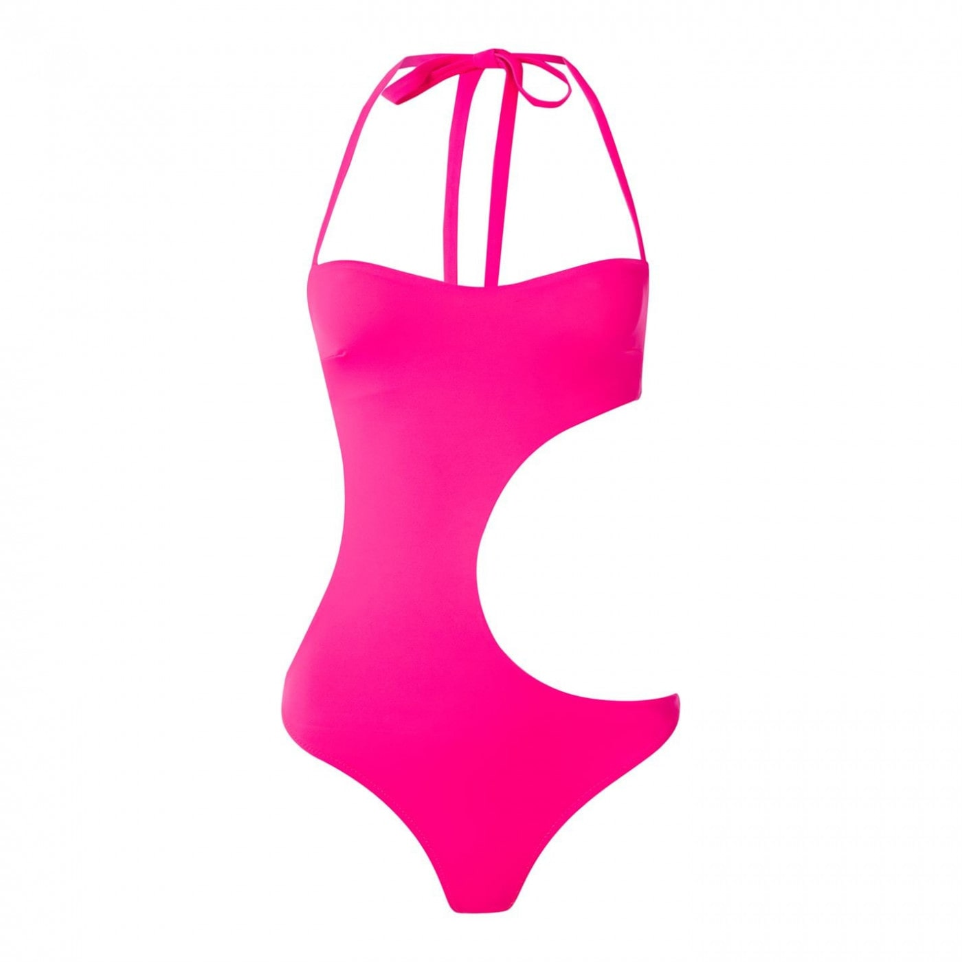 L Agent by Agent Provocateur AP L-A Agata Swims LdCL99