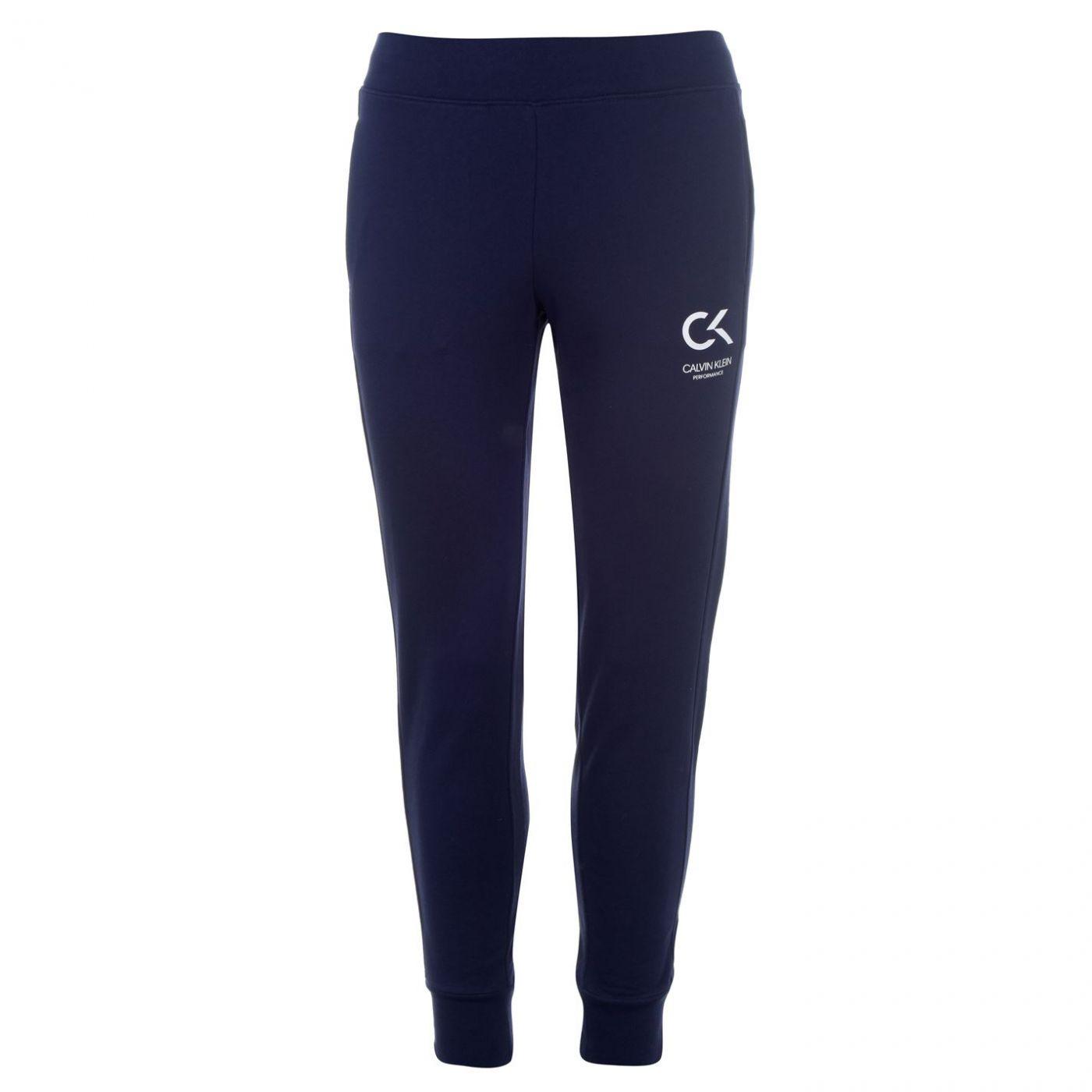 Calvin Klein Calvin Knit Pants Ladies