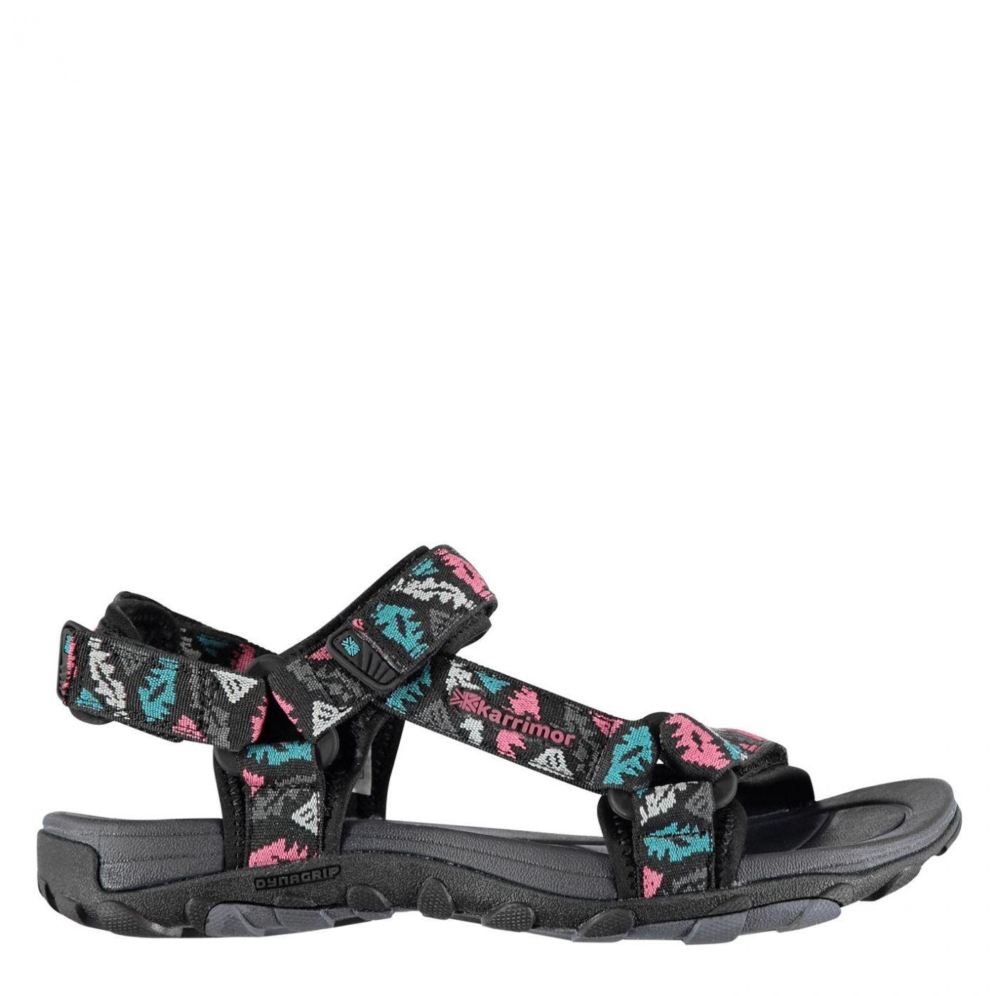 Karrimor Amazon Sandals Ladies