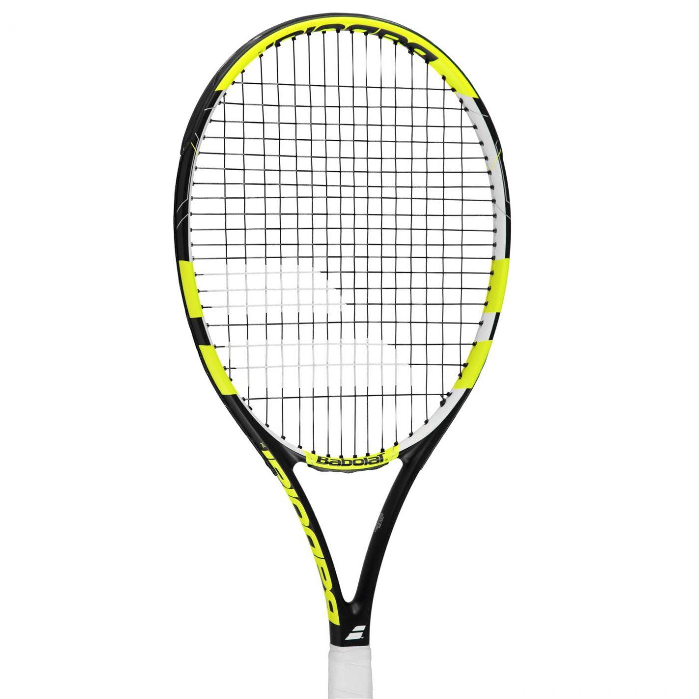Babolat Evoke Competition Tennis Racket