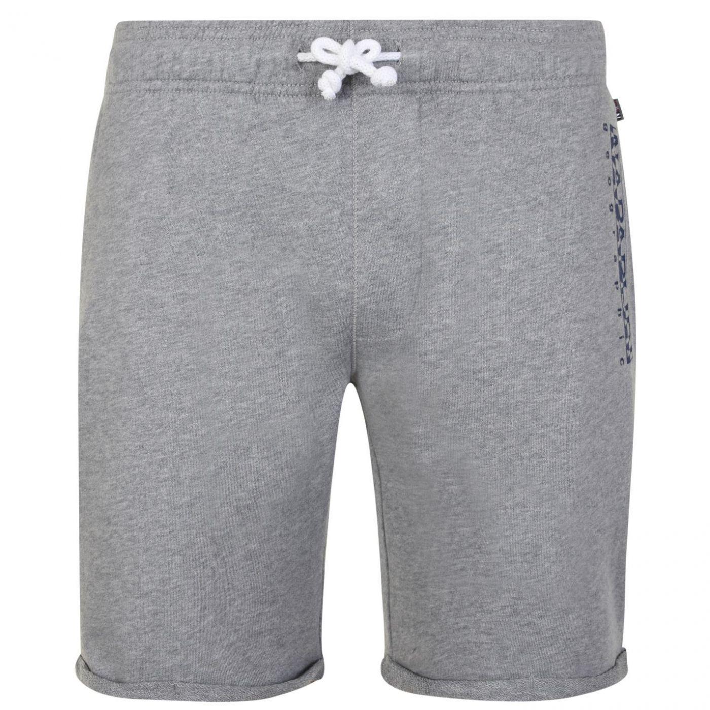 Napapijri Turn Up Shorts