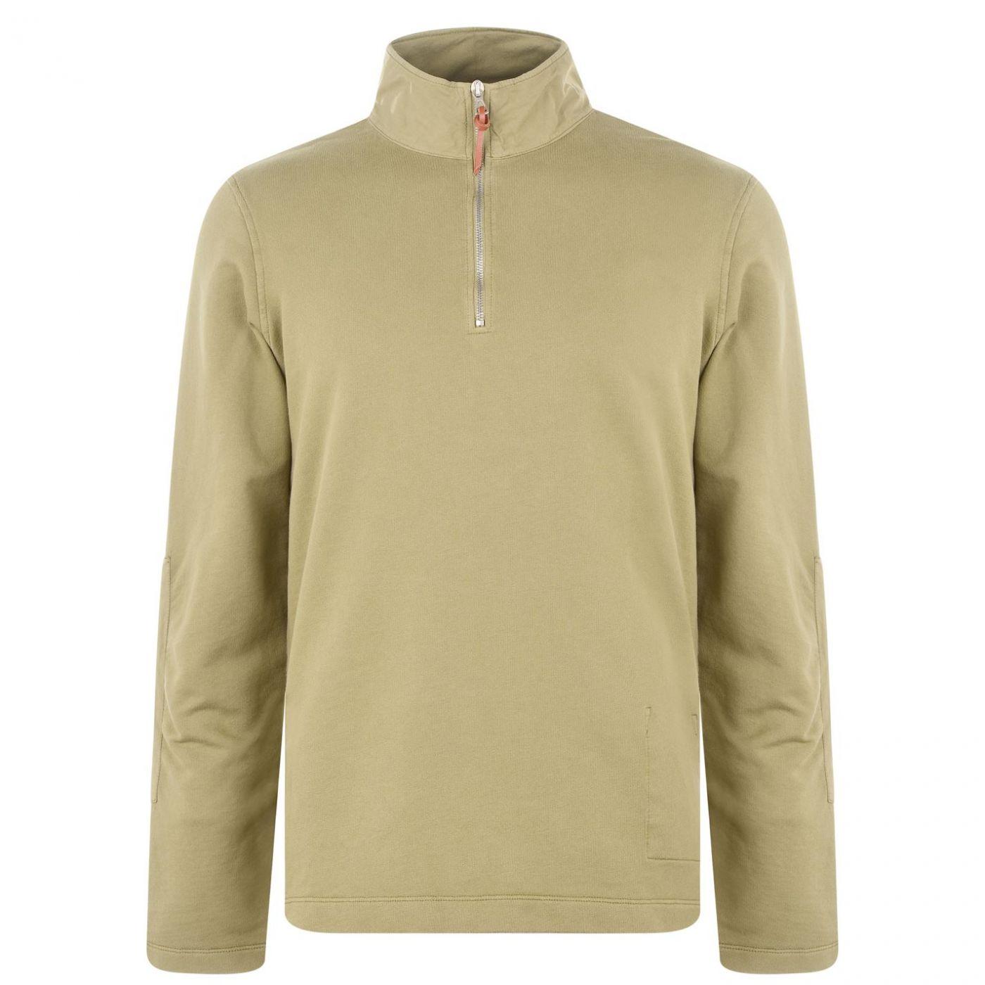 Albam Jersey Sweater