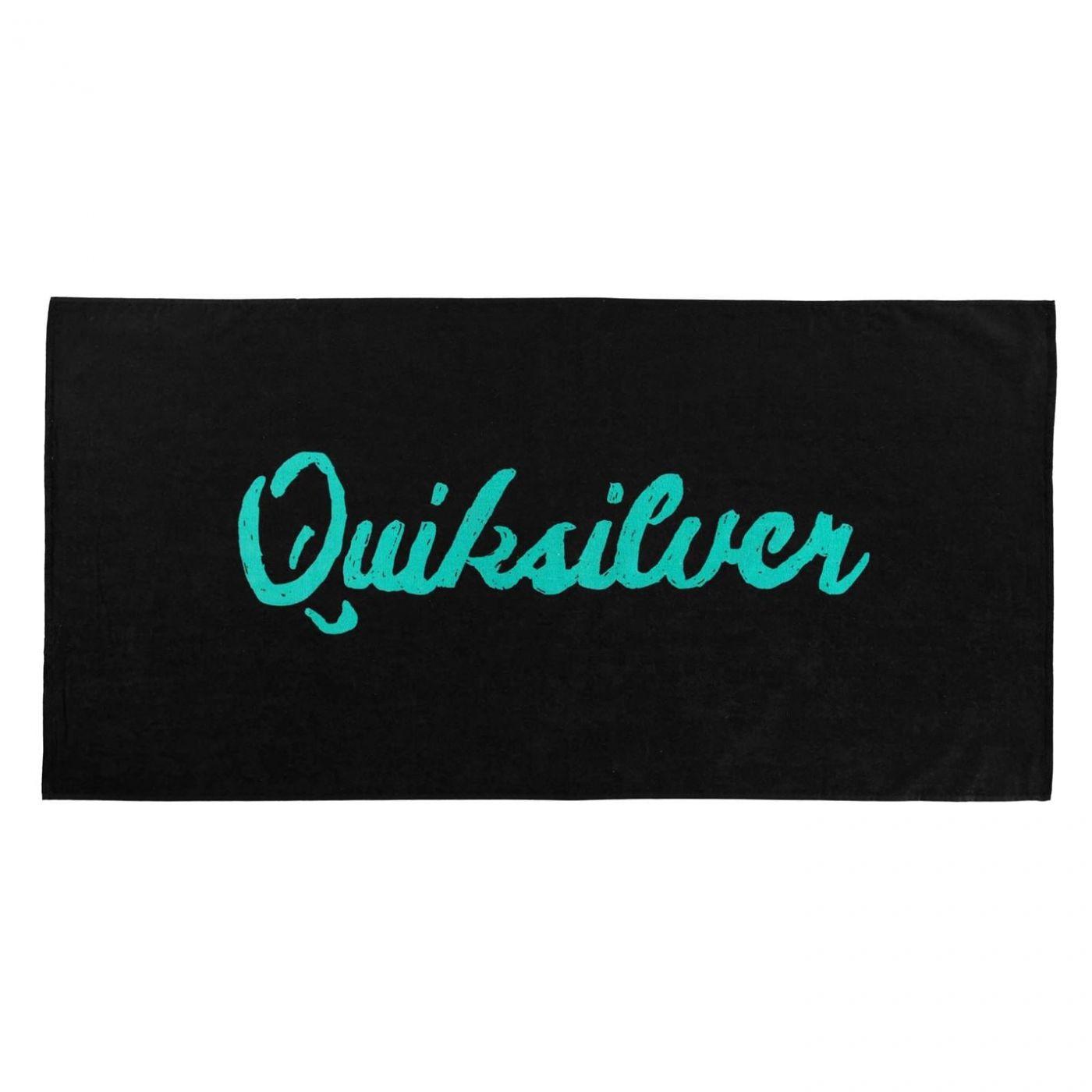 Quiksilver Towel Sn03