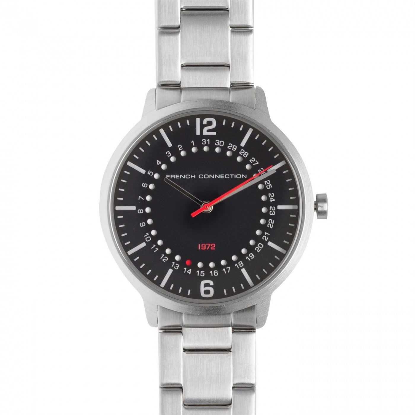 French Connection FC1277SM Watch
