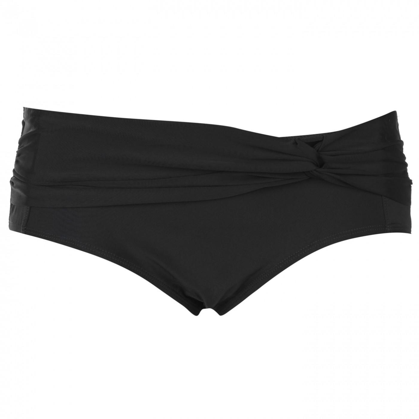 Full Circle Swim Shorts Ladies
