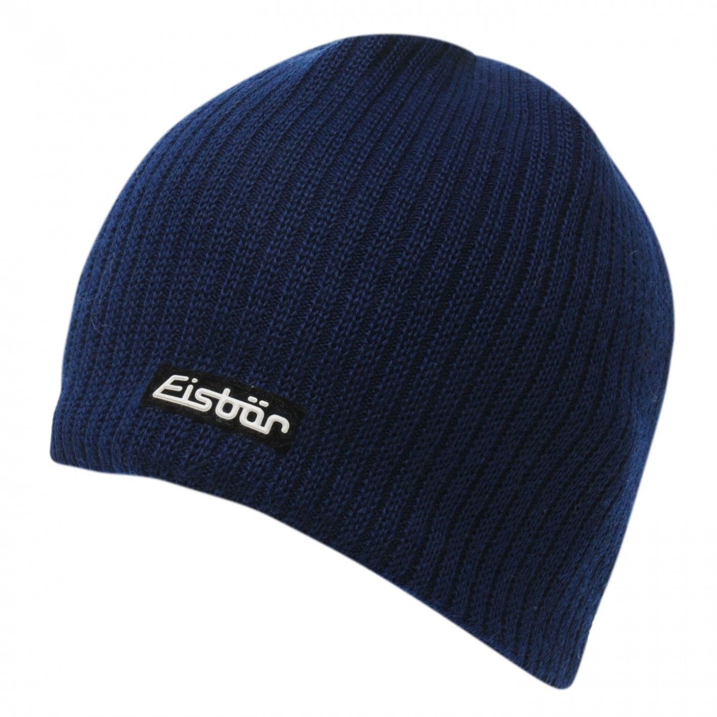Eisbär Dido Beanie Hat Adults