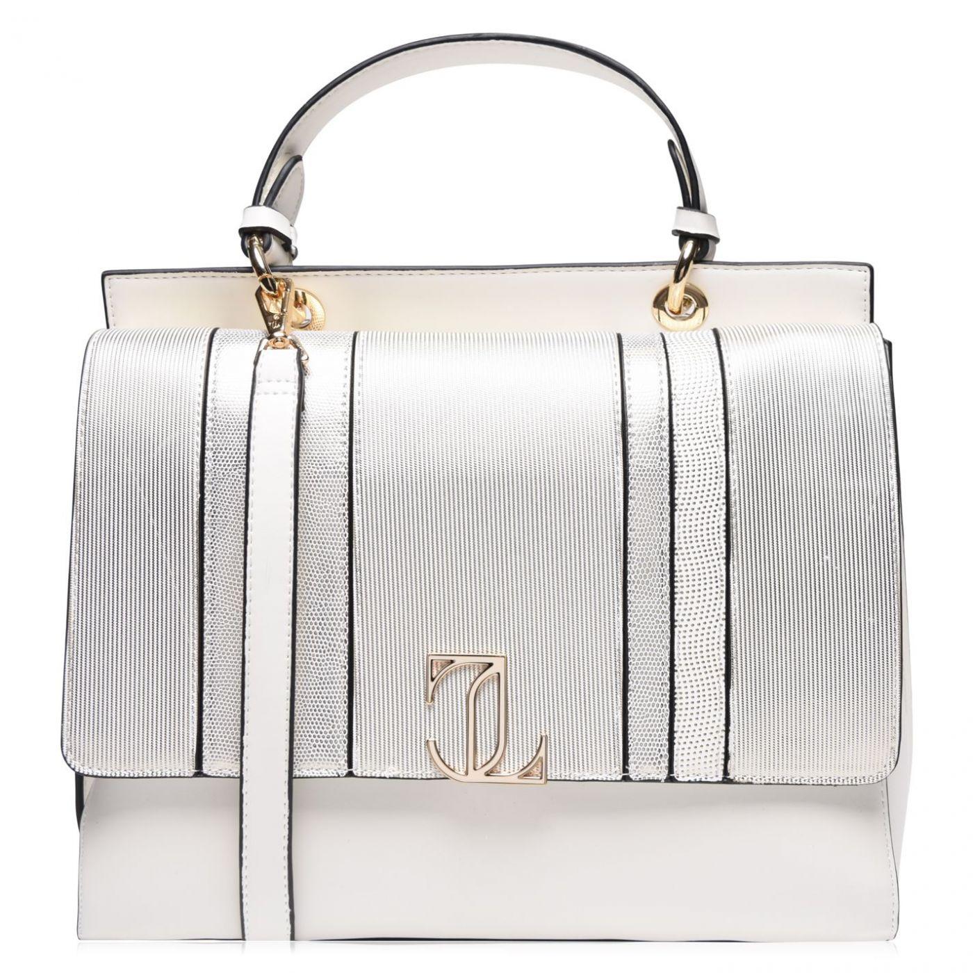 Jennifer Lopez Emme Bag 02 BX99