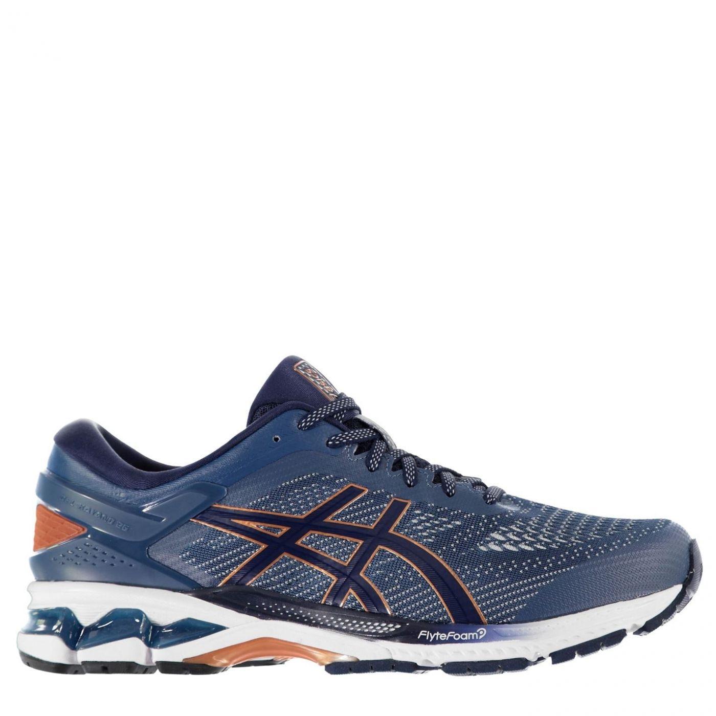 Asics GEL Kayano 26 Mens Running Shoes