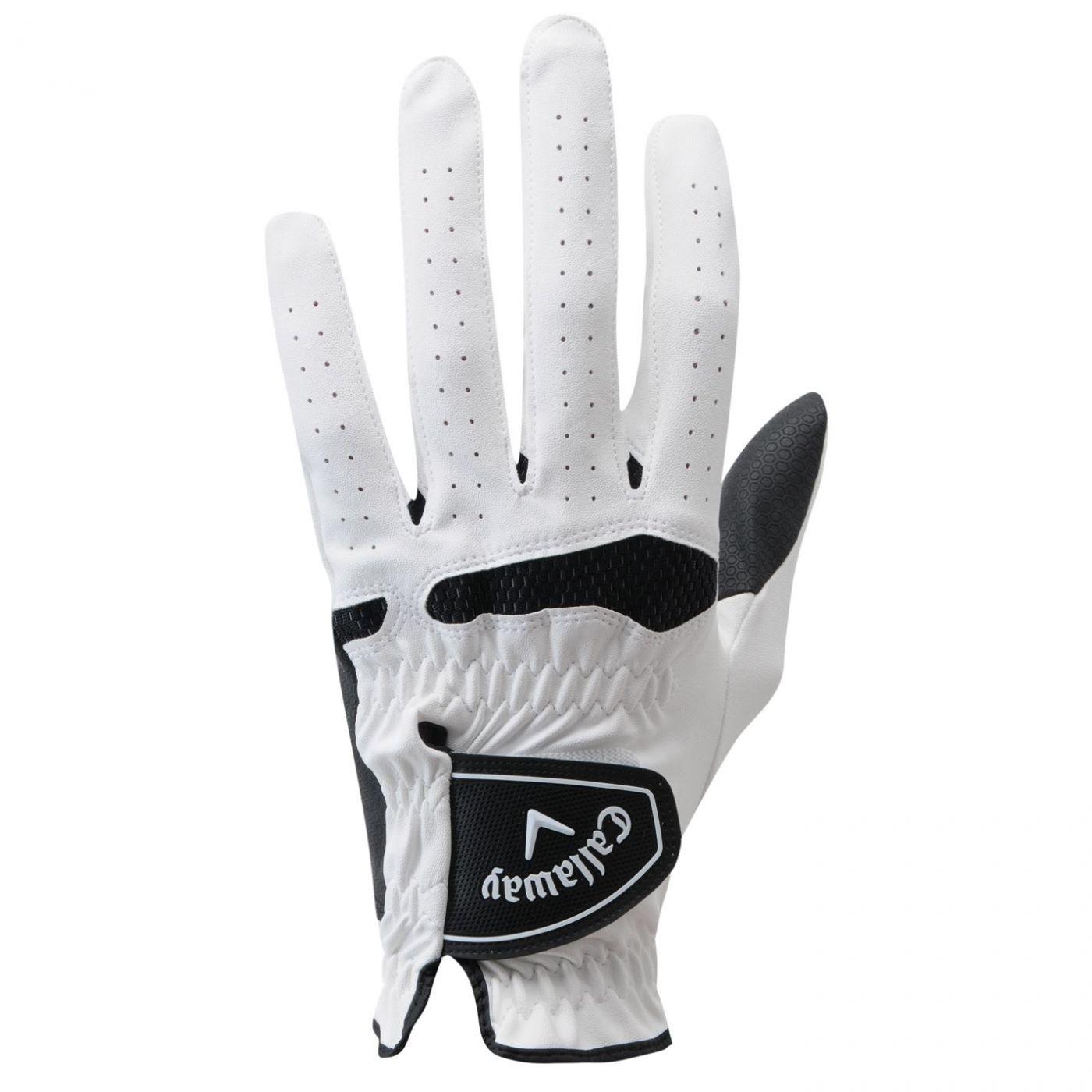 Callaway Xtreme Golf Glove