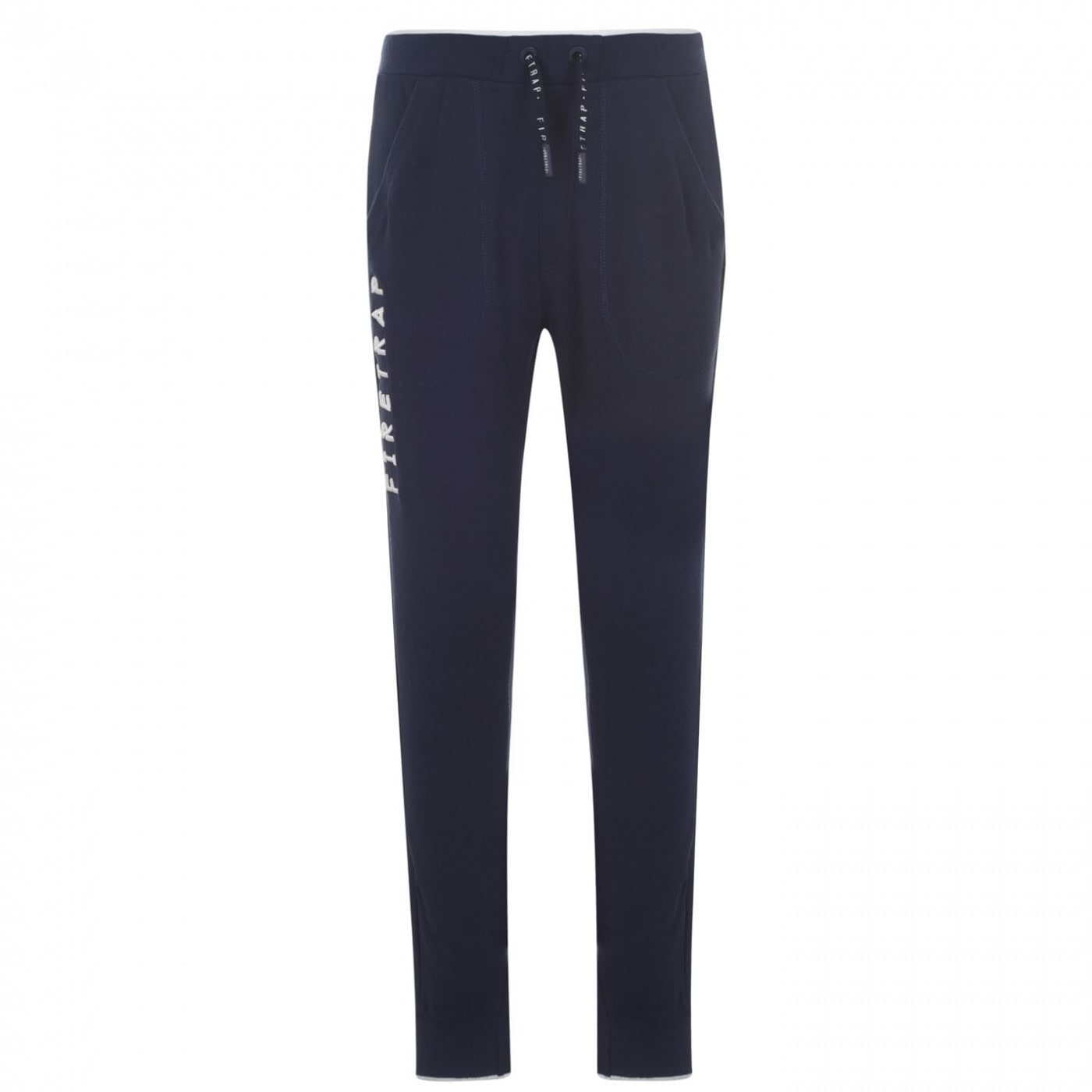 Boys' sweatpants Firetrap Pique