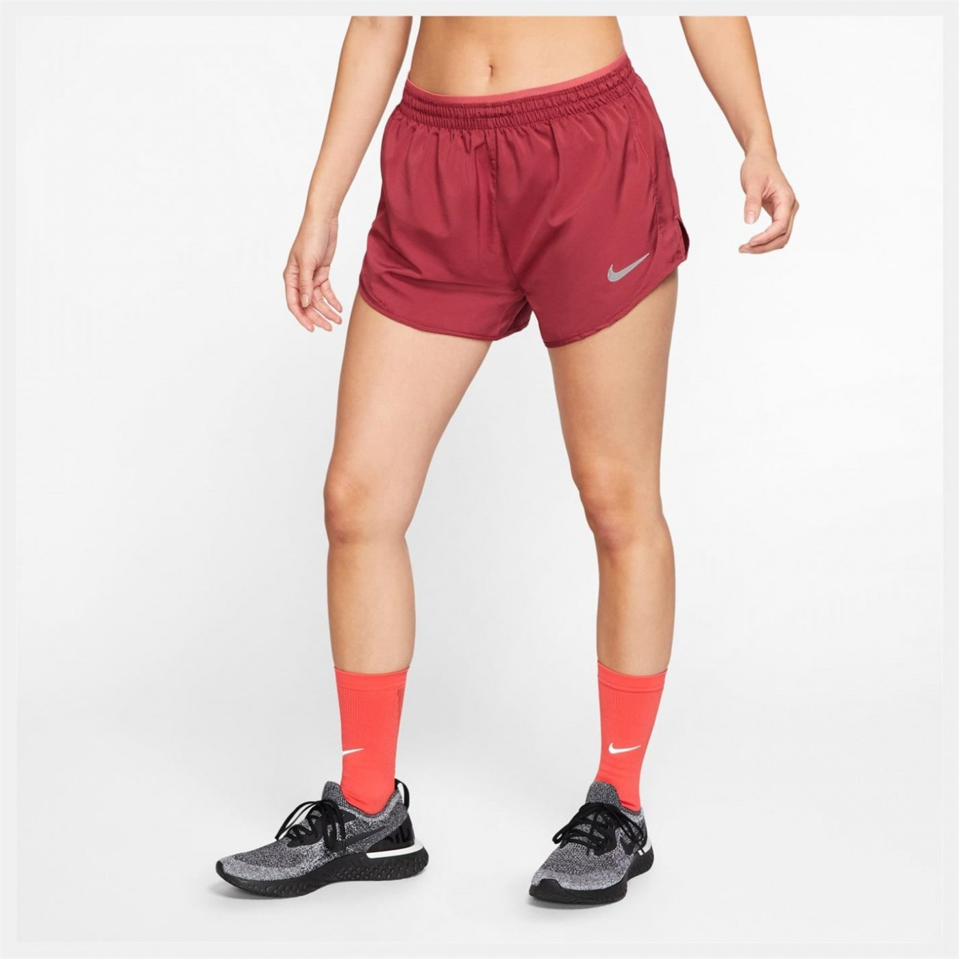 Nike Tempo Lux Women's 3 Running Shorts