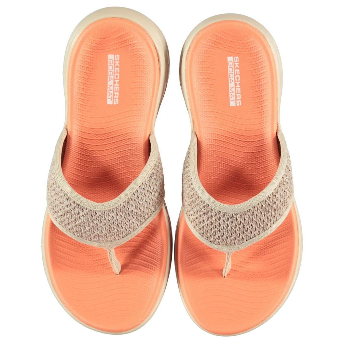 Skechers OTG Glossy Ld93