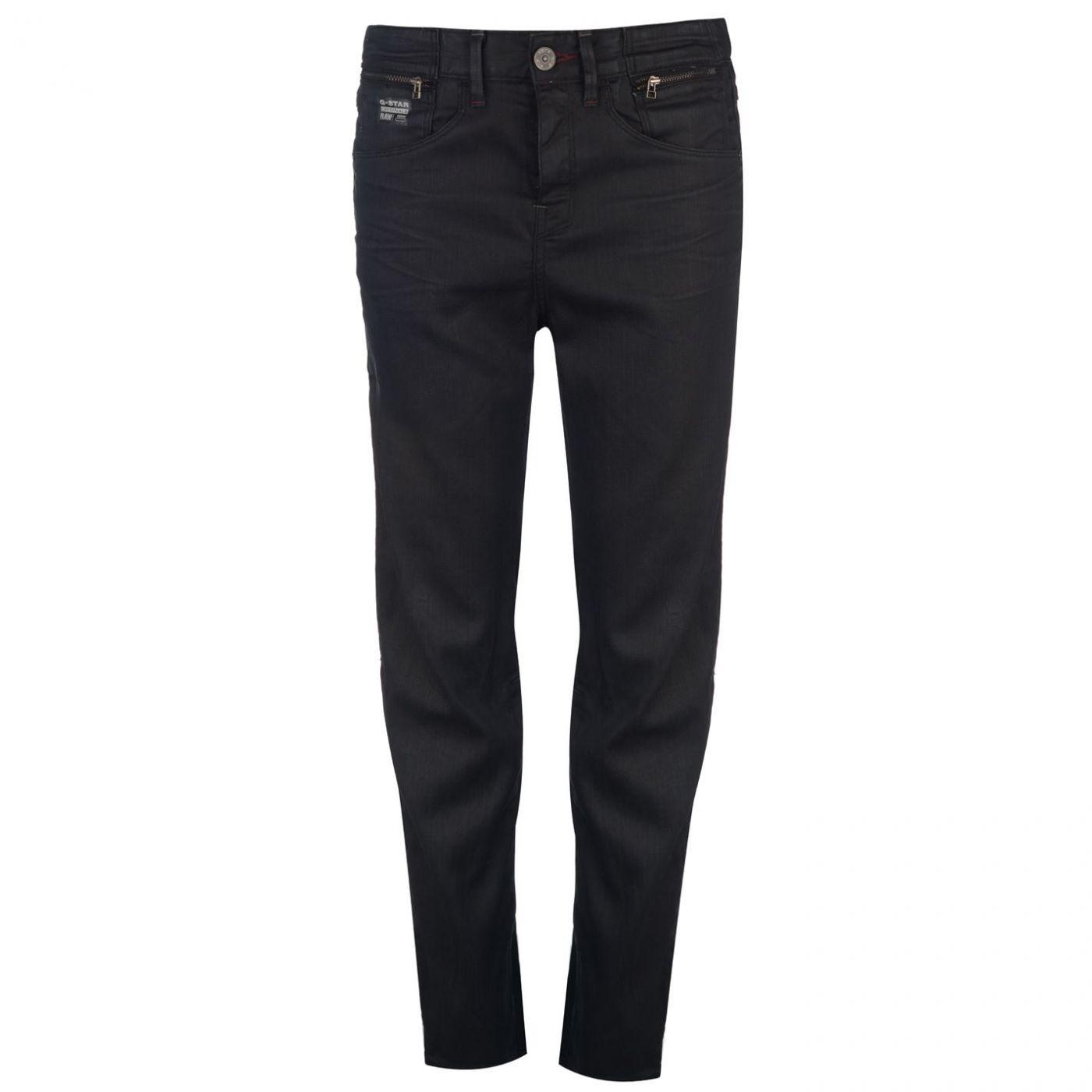 G Star 60265 Jeans