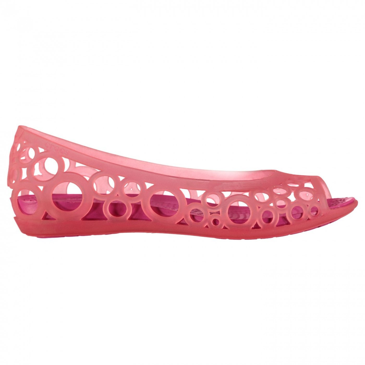 Crocs Adrina Ladies Flats