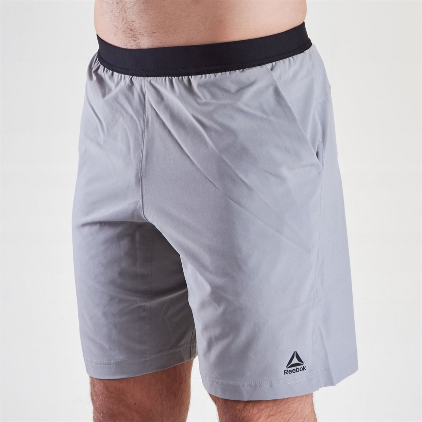 Reebok Speedwick Shorts Mens