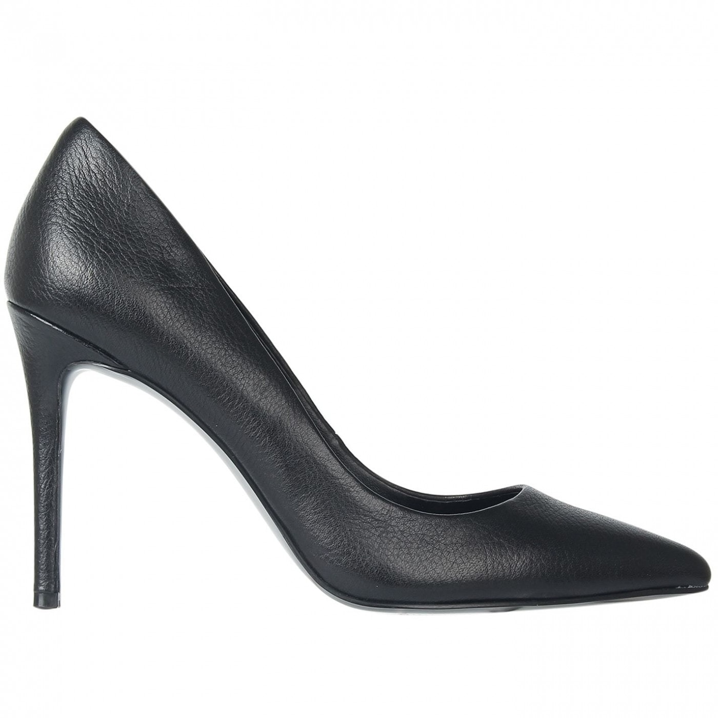 Linea Stiletto High Heel Shoes