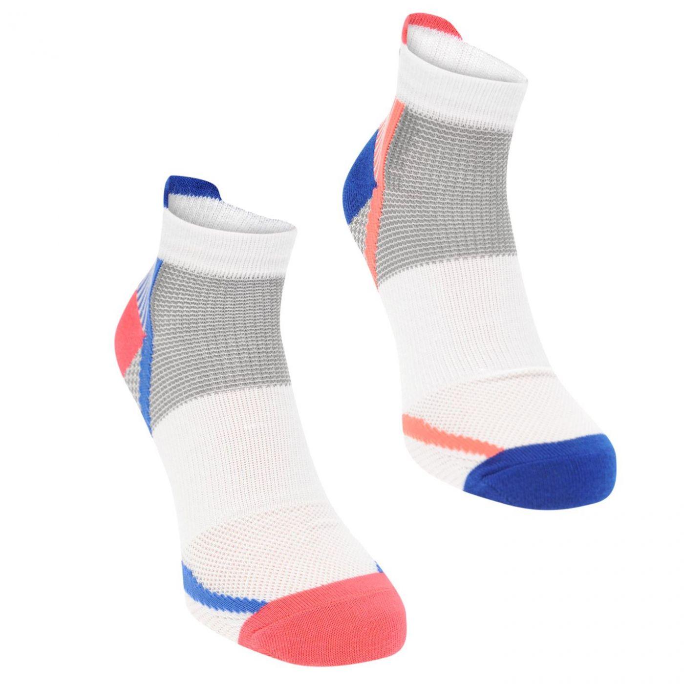 Karrimor Support Socks 2 Pack Mens