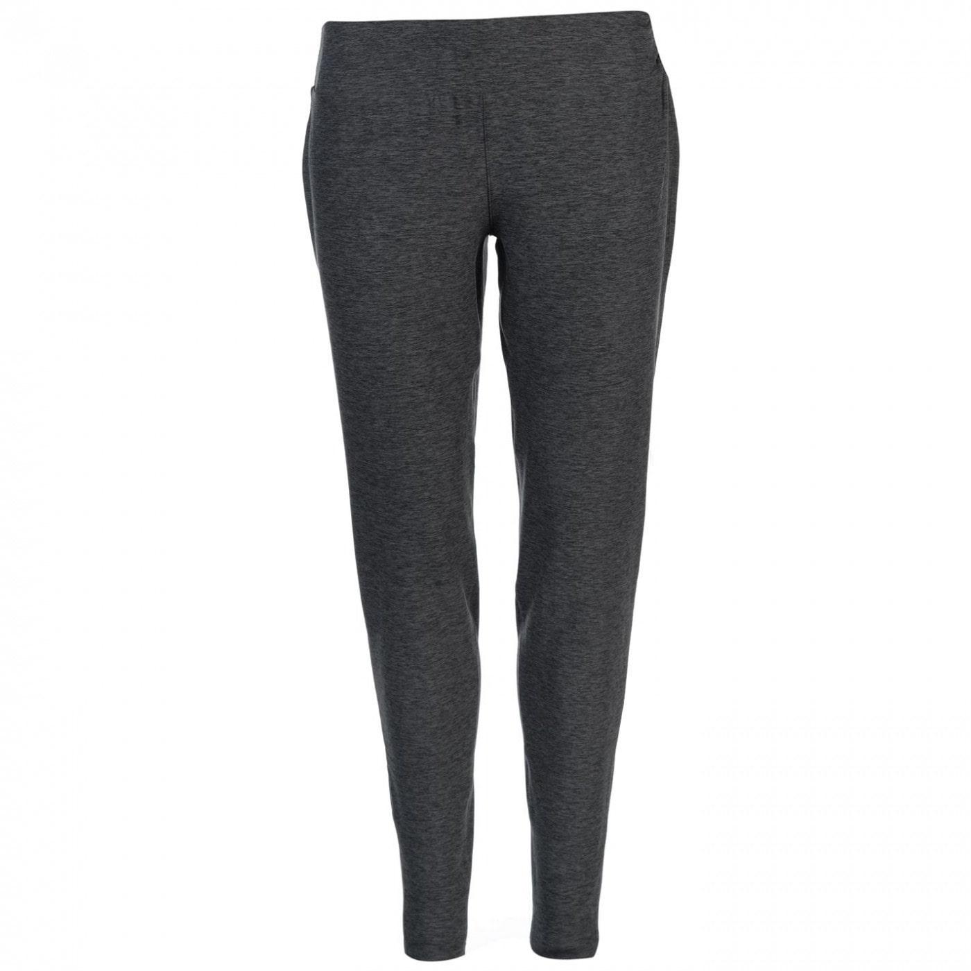 New Balance Firm Space Pants Ladies