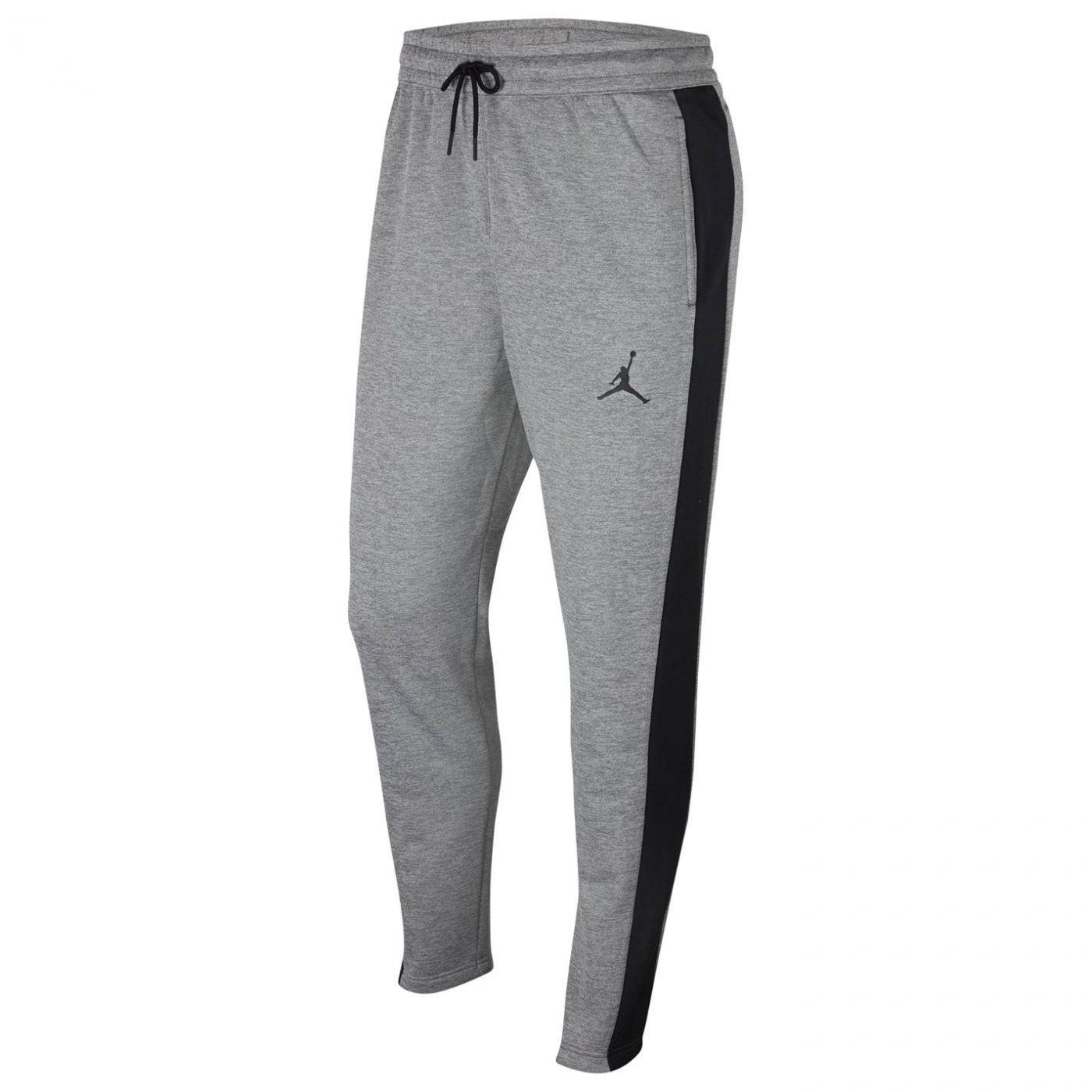 Air Jordan Air Therma Men's Training Pants