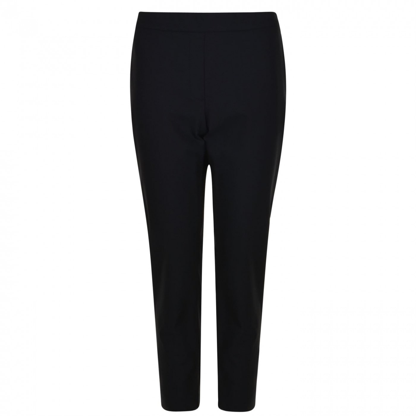 THEORY Thaniel Trousers
