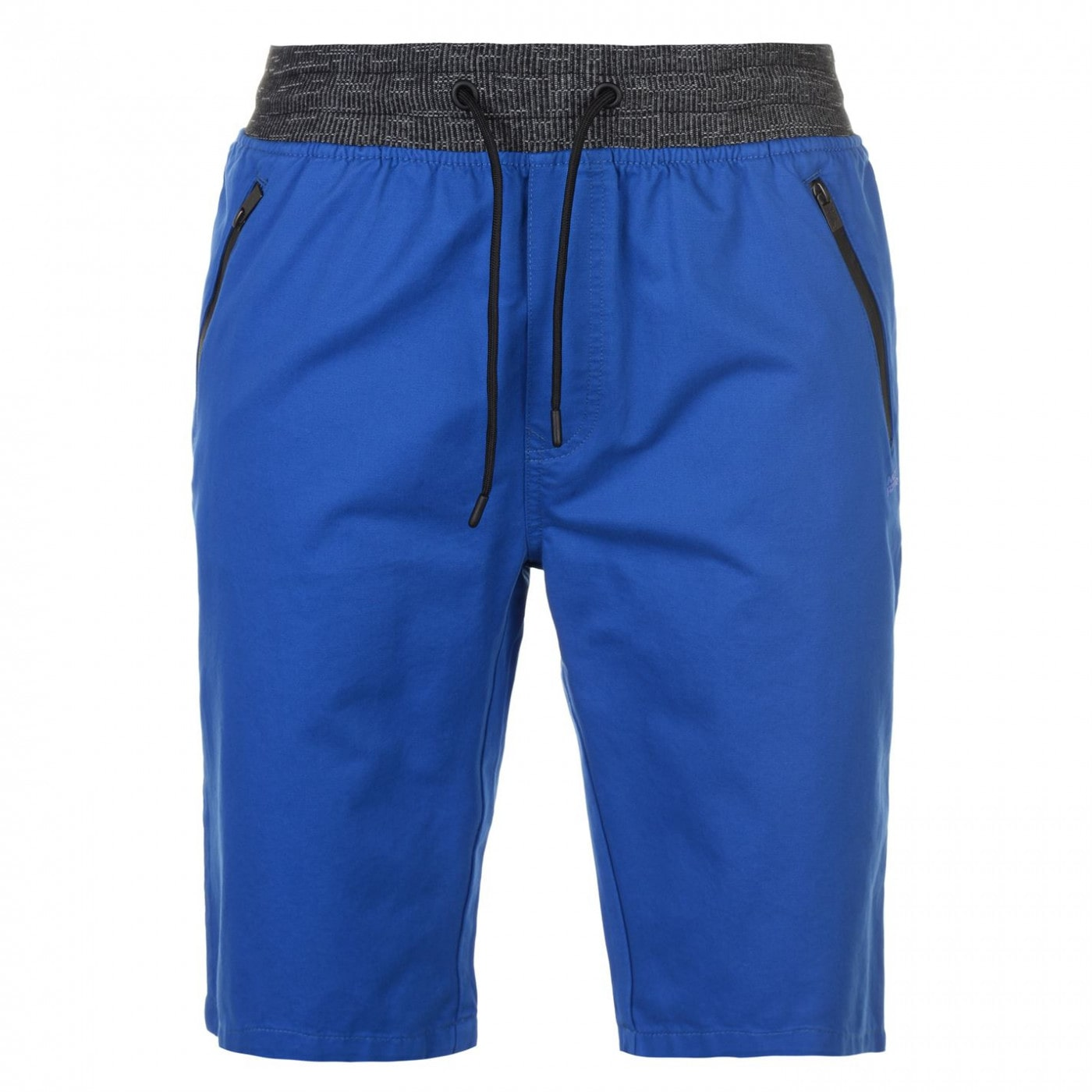 No Fear RW Chino Shorts Mens