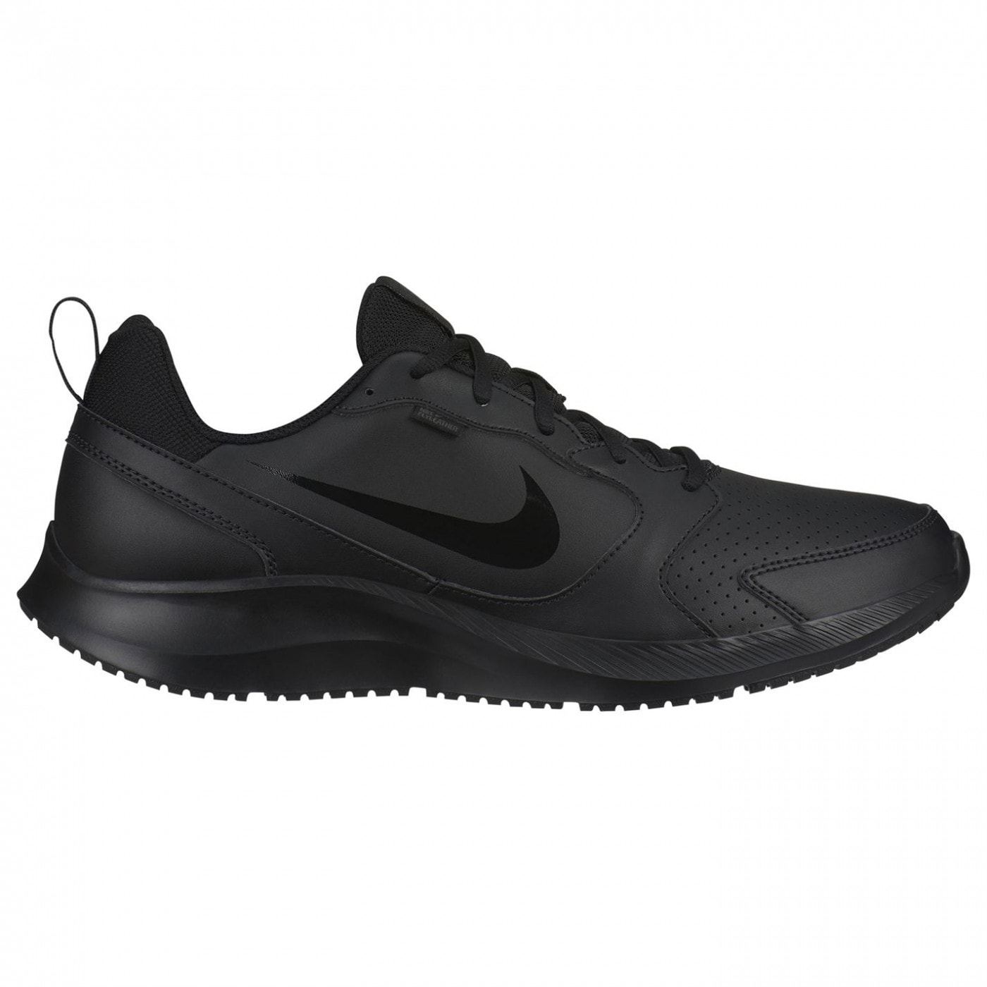 Men's trainers Nike Todos RN